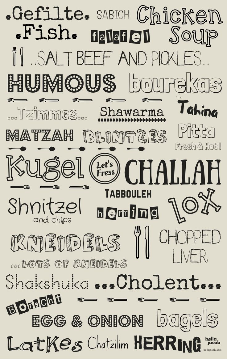 51 best jewish greeting cards images on pinterest jewish greeting cards for all occasions kristyandbryce Images
