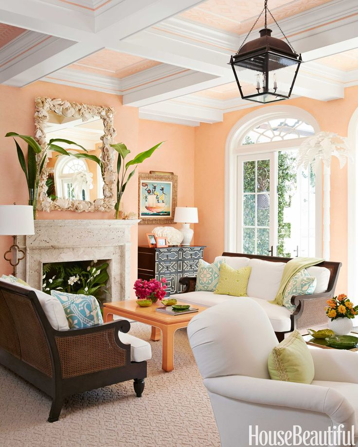 311 best Palm Beach Style images on Pinterest | Colors, Dream ...