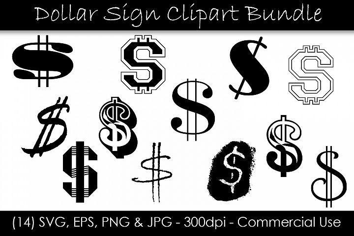 Graffiti Dollar Sign Tattoo Dollar Sign Tattoo Dollar Sign Money Sign Tattoo