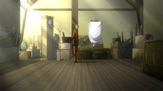 Fairy Tail (Dub) Fairy Tail (Dub) 150 - Lucy and Michelle is out. See it on https://www.animegaki.com/watch/fairy-tail-dub-150-lucy-and-michelle.html