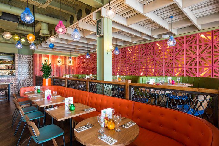 Best ideas about las iguanas on pinterest cafe