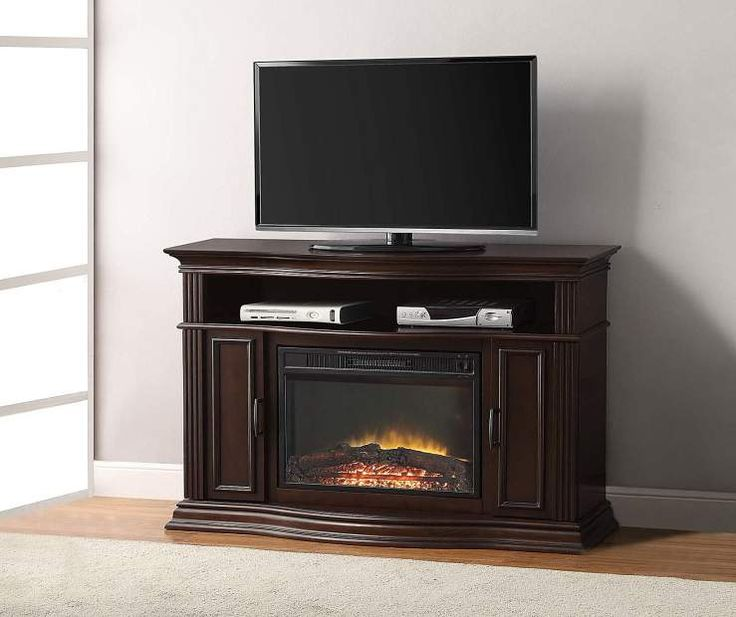 1000 ideas about big lots electric fireplace on pinterest fireplace