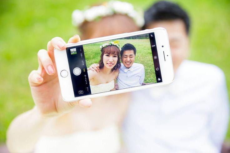 #写真物語 #写真館 #フォトスタジオ #ブライダル #ウェディング #結婚写真 #記念写真 #和装 #洋装 #着物 #ドレス #ウェディングドレス #カクテルドレス #記念 #花嫁 #撮影 #高知 #ロケ #緑  #love #happy #cute #smile #bridal #wedding #weddingdress #photo #photostudio #kochi http://gelinshop.com/ipost/1517887119812909927/?code=BUQnksZlttn