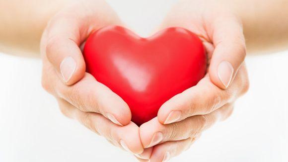 Penyakit Jantung Mengintai...!!! Hati - Hati Tanda Gejalanya