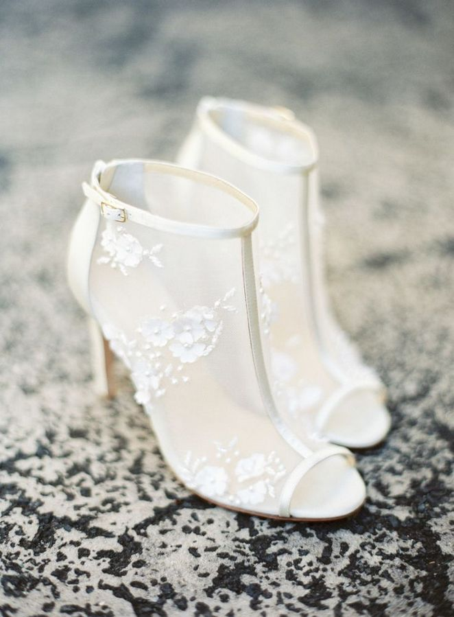 1dc2ed87df95 25+ What Every Body Is Saying About Bridal Shoes Is Dead Wrong and Why