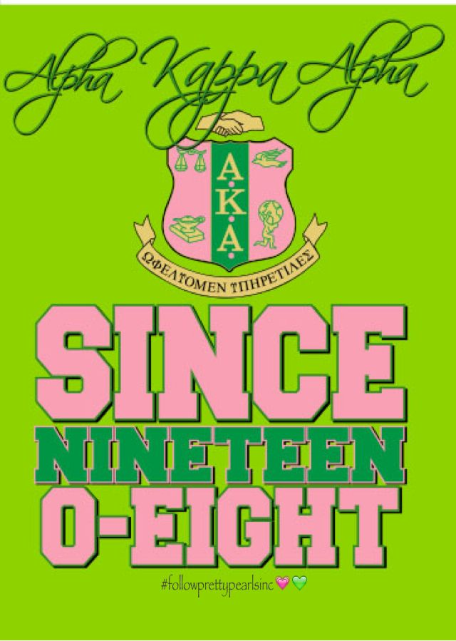 548 best PINK&GREEN BY ALL MEANS images on Pinterest | Girls wear ...