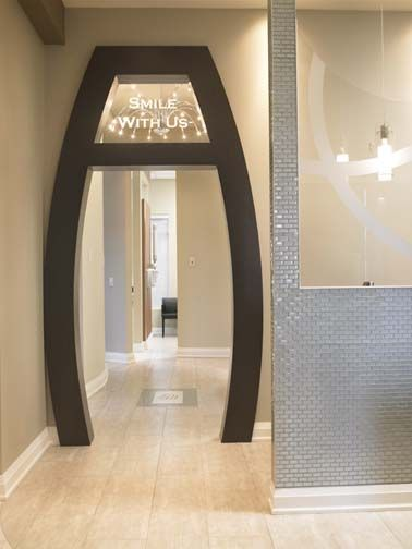 1000 Images About Dental Practice Design On Pinterest Smile University Of Washington And Dental