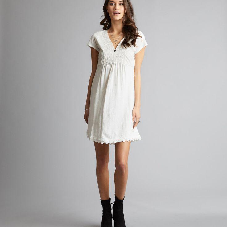 Get-a-way dress-Odd Molly