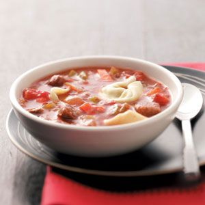 hearty soup recipes 17 best images about hale and hearty soups on 11949