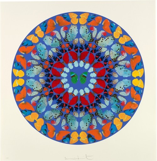 example of mandala