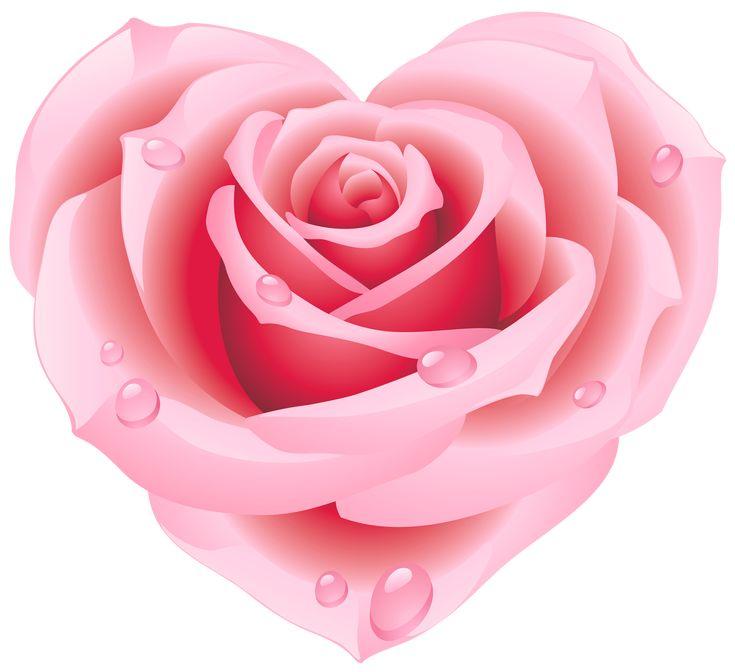 valentine background png