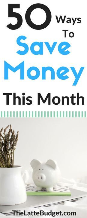 save money   personal finance   budgeting   how to save money   cut expenses   earn more