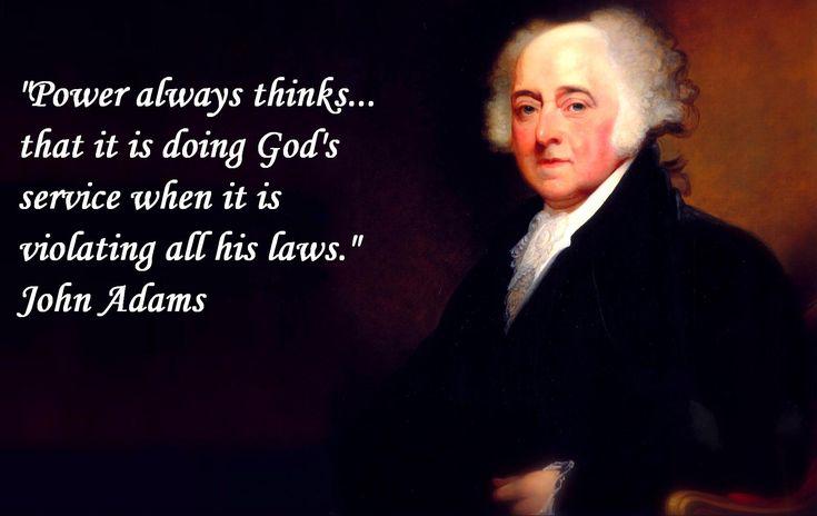 Quotes On Patriotism