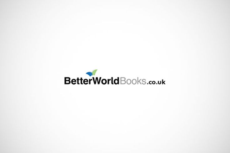Market Research – 2nd hand book industry in UK - BizzBee Solutions