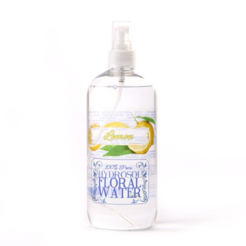 Lemon-Hydrosol-Floral-Water-With-Spray-Cap-500ml-HFW500LEMO
