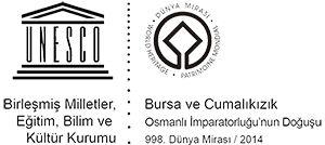 Bursa'nın iklim değişikliği için yol haritası hazır - Haberleri