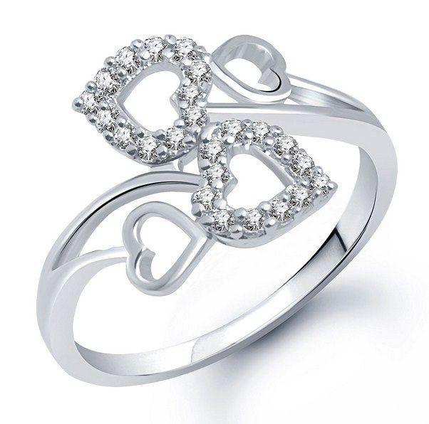 Best Wedding Rings Designs