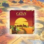 Los Colonos de Catán: Todo lo que debes saber