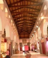 Semana Renacentista en Medina del Campo: Una Feria Renacentista 2014 cargada de actividades en las Reales Carnicerías http://revcyl.com/www/index.php/cultura-y-turismo/item/4356-semana-renacentista-en-medina-del-campo-una-feria-renacentista-2014-cargada-de-actividades-en-las-reales-carnicer%C3%ADas