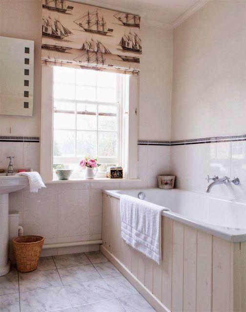 Lismary's cottage: una casa nel Cambridgeshire