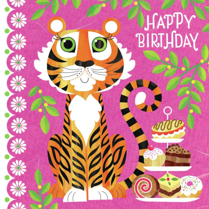 Helen Rowe - Tiger and Cakes.jpg
