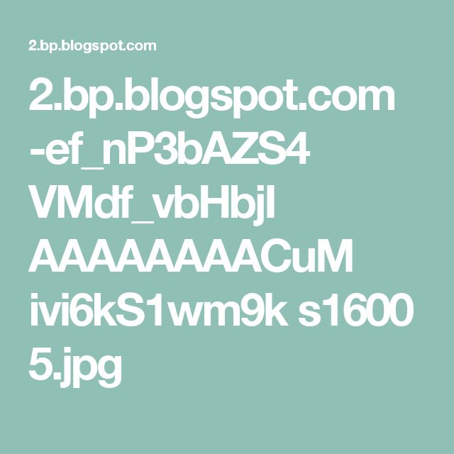 2.bp.blogspot.com -ef_nP3bAZS4 VMdf_vbHbjI AAAAAAAACuM ivi6kS1wm9k s1600 5.jpg