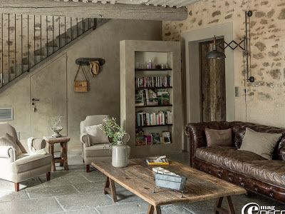 30 best chambres d hotes images on Pinterest Bedrooms, Ad home and