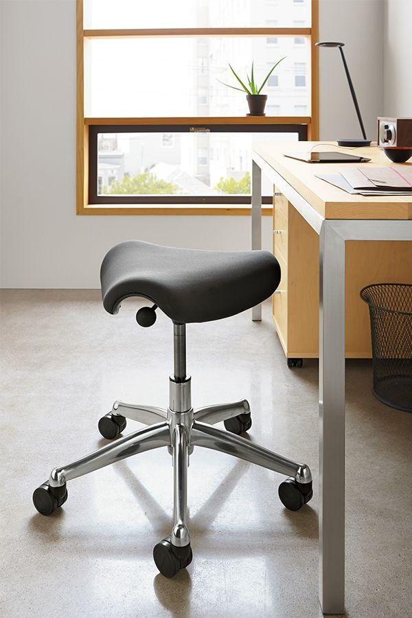 25 Best Ideas about Ergonomic Stool on Pinterest  Buy desk