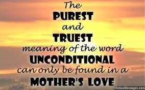Mothers Love Quotes 25 Best A Mothers Love Quotes Images On Pinterest  Dating Mothers .