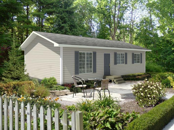 Palmer Homes and Cottages, Turn key homes,Quality built homes in the Annapolis Valley,Home Hardware,Beaver Homes and Cottages,