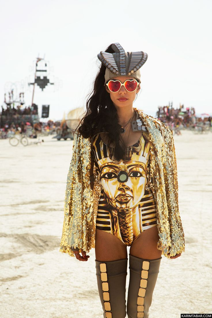 Radness. Cleo. Pharaoh. Gold. at Burning Man http://www.thesterlingsilver.com/product/ray-ban-unisex-adults-mod-3386-sunglasses-gunmetal-gunmetal-size-63/
