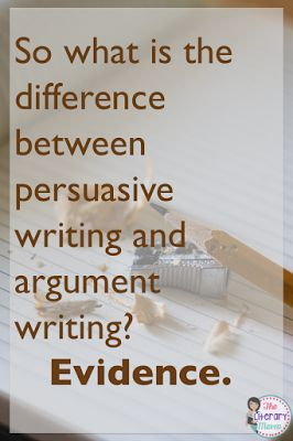 Writing argument essays can be a challenge for middle school and even high school students. Lack of quality information written at students' reading levels and access to technology to find that information are just two of the barriers. Try using text sets (provided readings) as you help your students craft their argument writing skills.