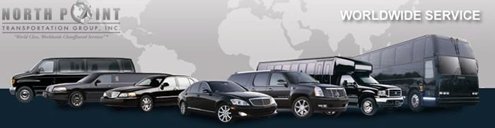 Outstanding Atlanta airport services for those who need quick service.