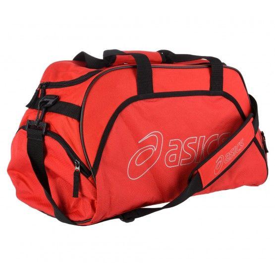 Asics Medium Duffle, közepes méretű táska. Szabadidős használatra. Úton, útfélen, edzésen, vagy a hétköznapokon. Közepes méretű sporttáska rövidebb utazáshoz is ideális. Jelenleg rendelésre. Szállítási idő 7 - 10 munkanap.