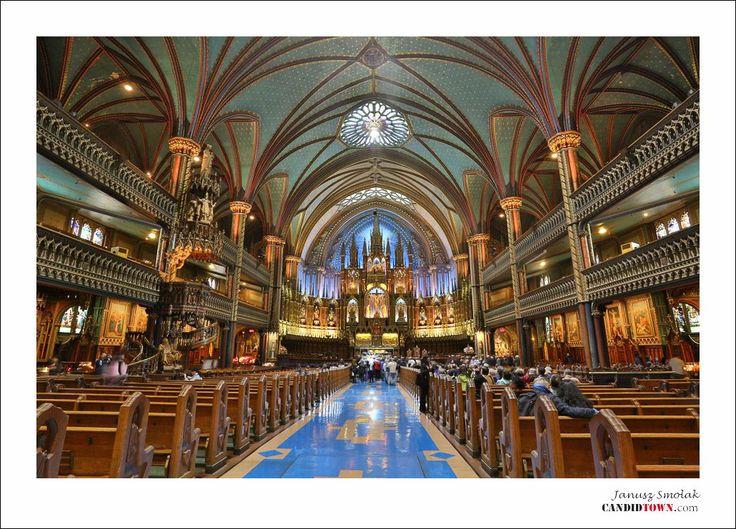 Notre-Dame-Basilica-Montreal-001