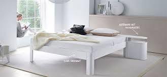 Afbeeldingsresultaat voor slaapkamer tekenen 3d
