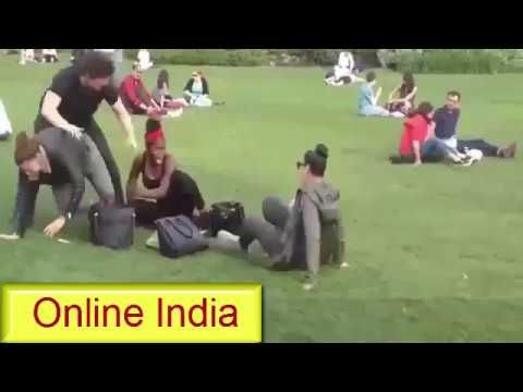 Funny videos -  Funny videos ★ best funny fail compilation 2016 ★ new funny videos 2016 - http://positivelifemagazine.com/funny-videos-funny-videos-%e2%98%85-best-funny-fail-compilation-2016-%e2%98%85-new-funny-videos-2016/ http://img.youtube.com/vi/vrqsXs_Ak0s/0.jpg  funny videos – new funny videos pranks 2016 – try not to laugh – funny videos – funny fails of july. new funny videos 2016 funny vines try not to laugh challenge. Click to Surprise