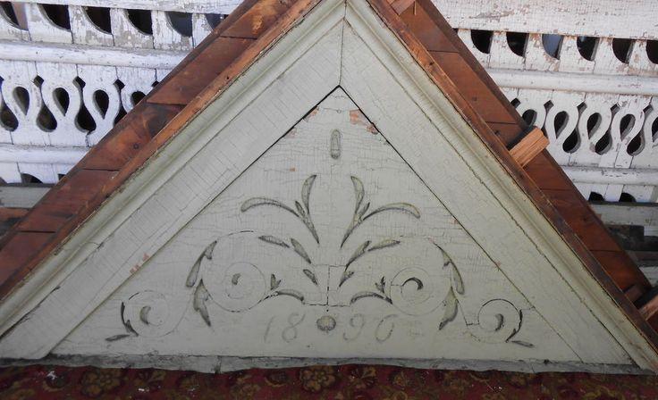 10 Best Gable Pediment Images On Pinterest Victorian