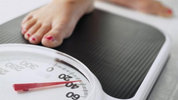 Metabolik balans diyeti ile zayıflamak  http://zayiflama.com.tr/diyet/veremediginiz-kilolarin-cozumu-metabolik-balans-diyeti/