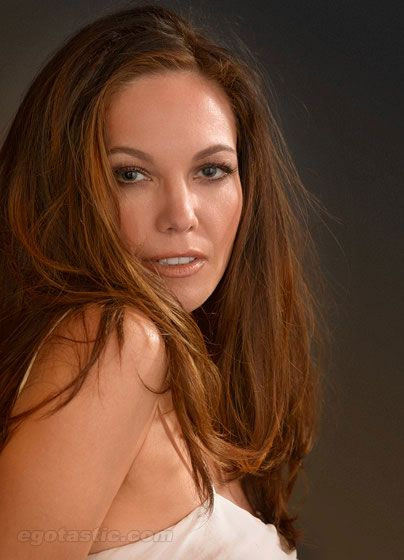 1000 images about diane lane on pinterest diane lane actresses and
