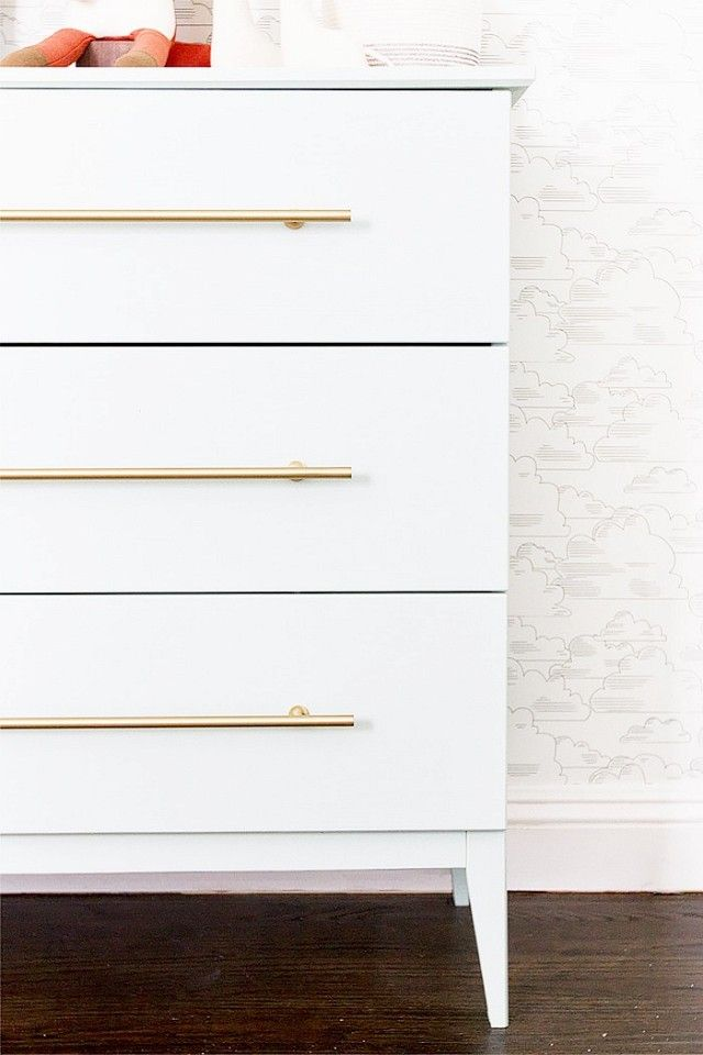 8 Ways To Make IKEA Look More Expensive