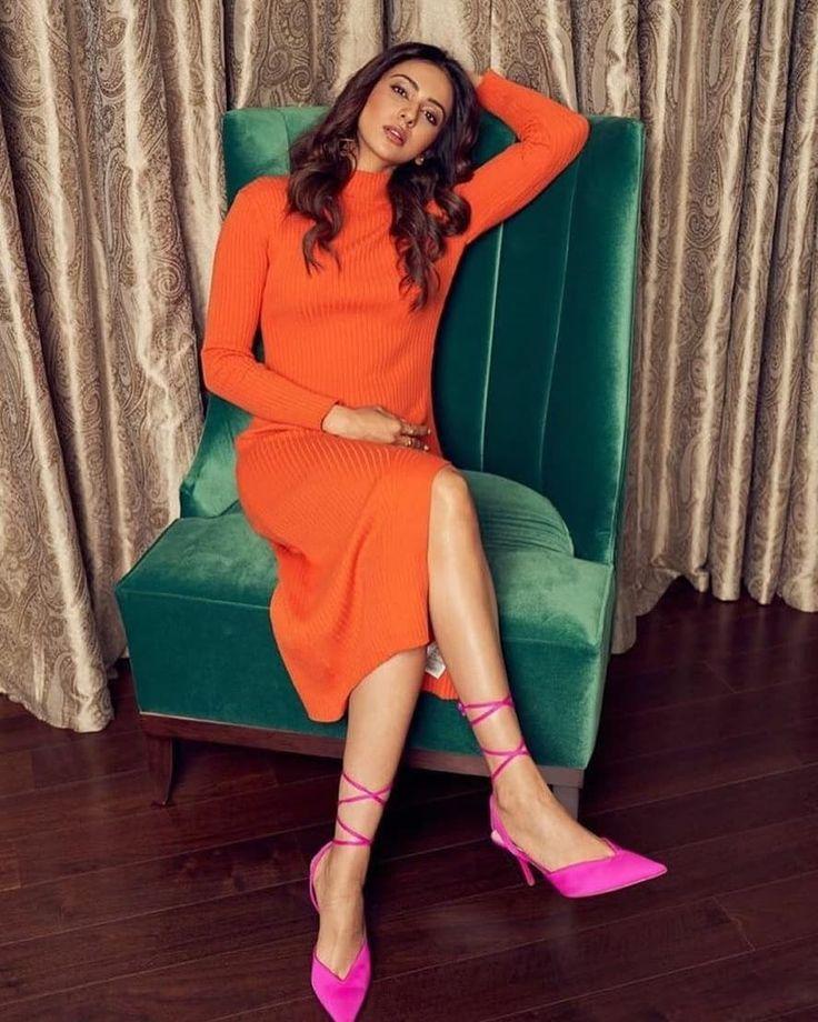 #fashion #mode #stylish #style #womensfashion Rakul preet..#kartikaaryan