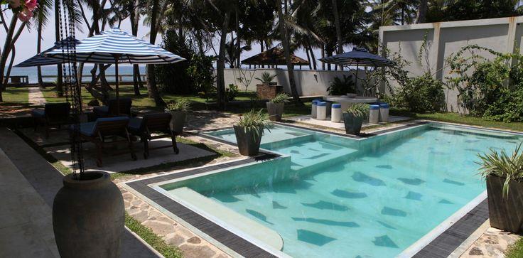 11 Best Luxury Villas For Rent In Sri Lanka Images On Pinterest Luxury Villa Sri Lanka And