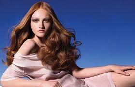 Kevin murphy hair photos - Google Search