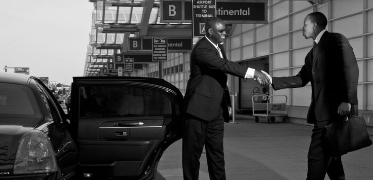3 plus 1 ways to avoid missing your flight is featured by 1st Classic Airport Transportation Limousine and Car Service. find out the ways to avoid missing your flight