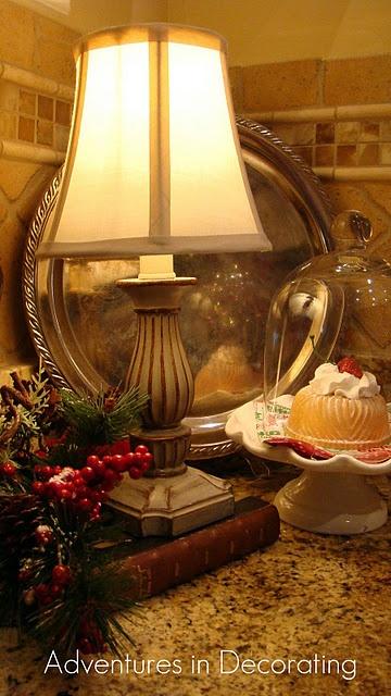 444 Best Cloche Ideas Images On Pinterest Bell Jars