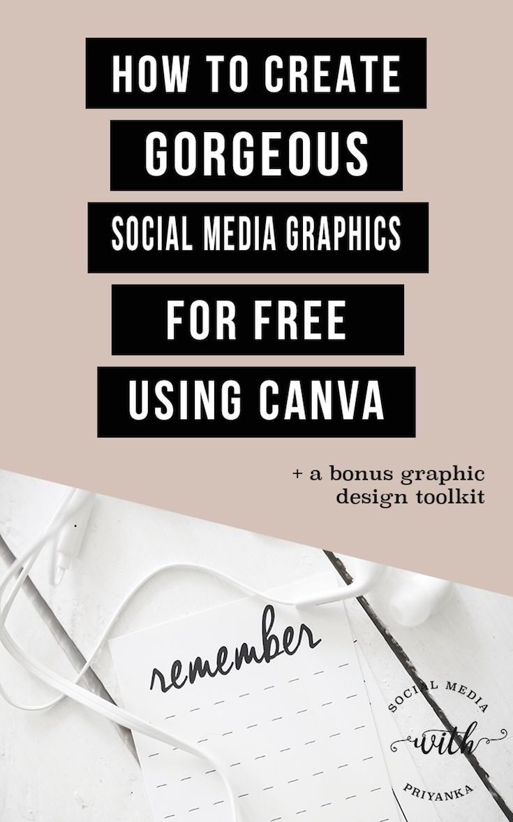 Best 60 Business stuff images on Pinterest | Other