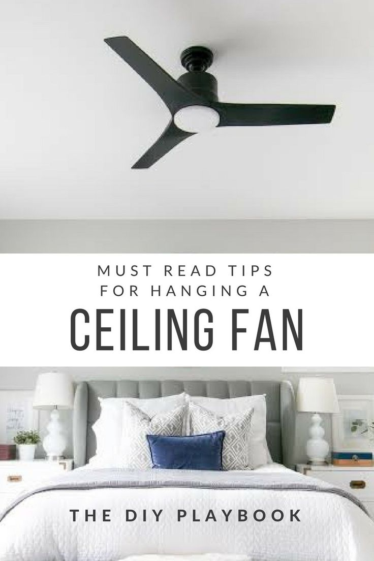 best home u tray ceiling fans images on pinterest ceiling fan