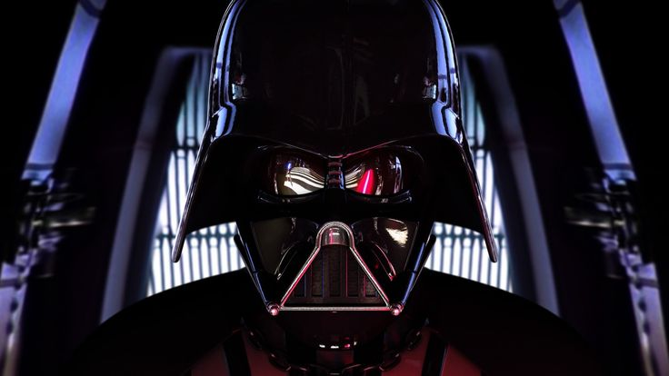 Desktop Darth Vader Wallpapers Free Download.