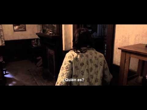 Conoce las 100 mejores películas de terror: esta primera parte la dedicamos a las cintas de fantasmas, casas embrujadas, posesiones, exorcismos y demonios Selena Gomez, Trailer, Halloween, The Conjuring, Kissing Booth, Kid Sister, Horror Films, Scary, Girls Girls Girls